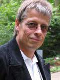 Jürgen Reitz, Sachverständiger Naturstein, Restaurierungsarbeit
